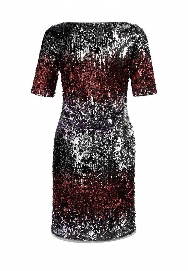 Вечернее / коктейльное платье Apart 31972: изображение 2