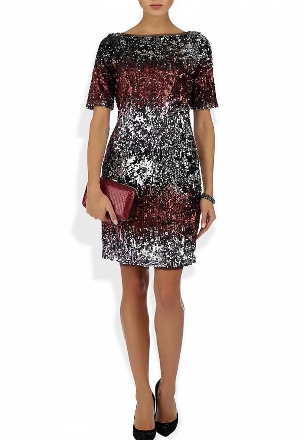 Вечернее / коктейльное платье Apart 31972: изображение 4