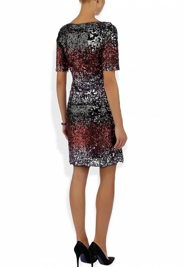 Вечернее / коктейльное платье Apart 31972: изображение 5