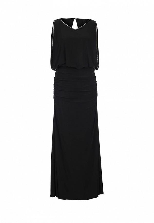 Платье-макси Apart 50876
