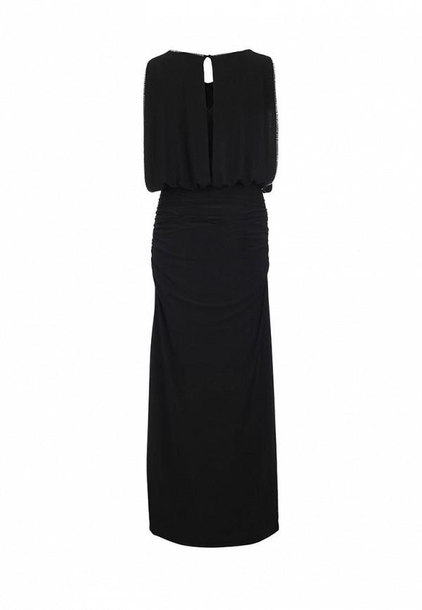 Вечернее / коктейльное платье Apart 50876: изображение 8