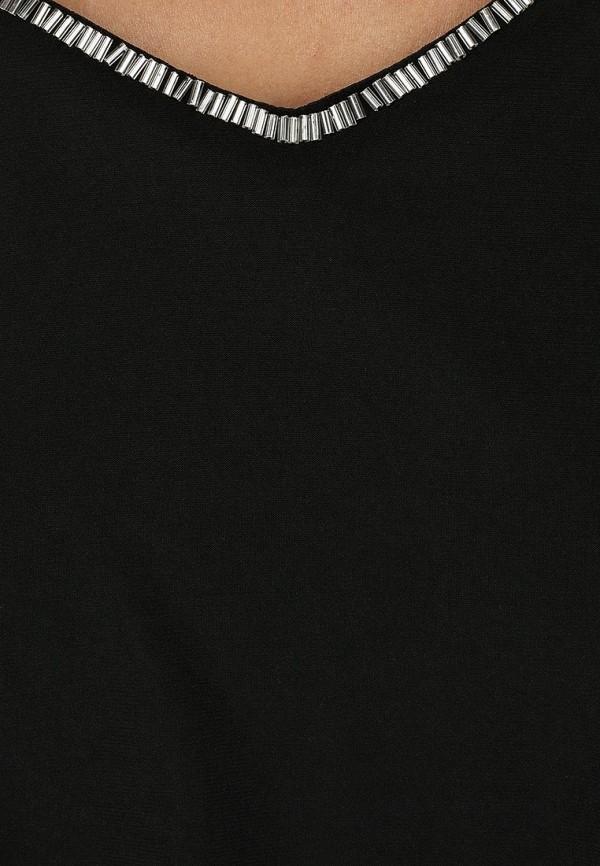 Вечернее / коктейльное платье Apart 50876: изображение 10