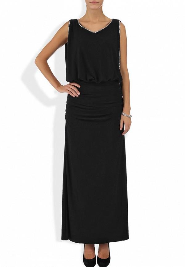 Вечернее / коктейльное платье Apart 50876: изображение 13