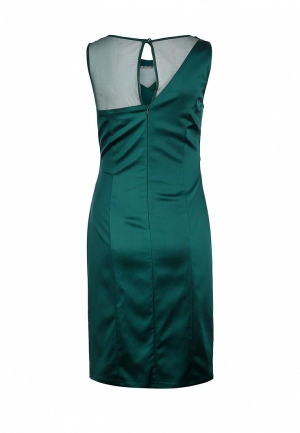 Вечернее / коктейльное платье Apart 28076: изображение 2