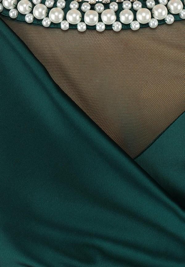 Вечернее / коктейльное платье Apart 28076: изображение 3