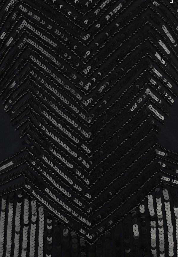 Вечернее / коктейльное платье Apart 61894: изображение 3