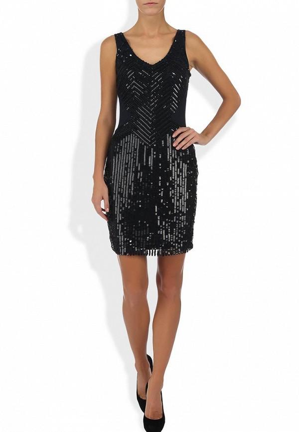Вечернее / коктейльное платье Apart 61894: изображение 4