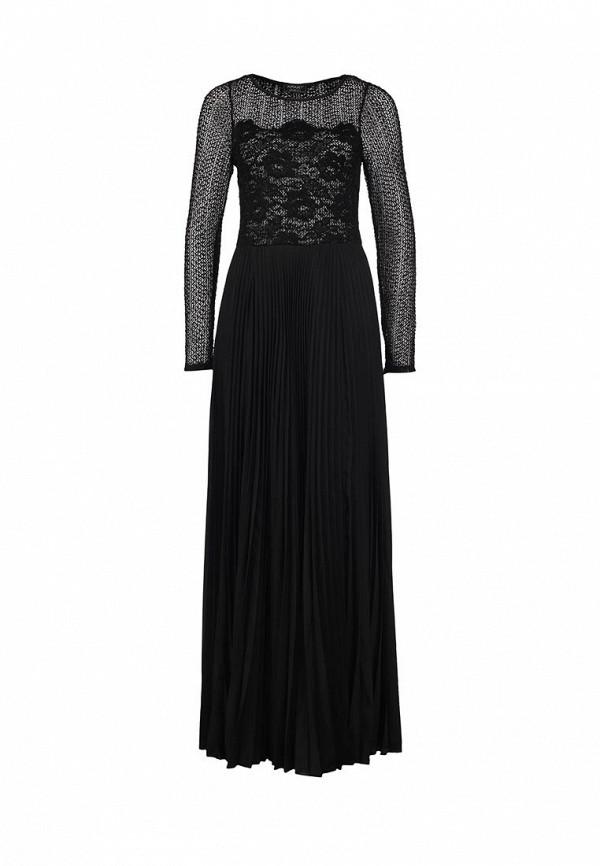 Вечернее / коктейльное платье Apart 32501: изображение 1