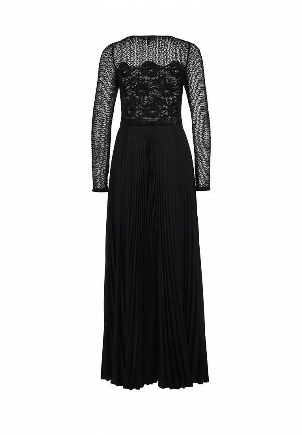 Вечернее / коктейльное платье Apart 32501: изображение 2