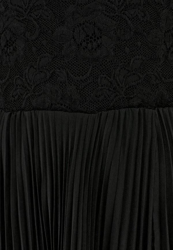 Вечернее / коктейльное платье Apart 32501: изображение 3