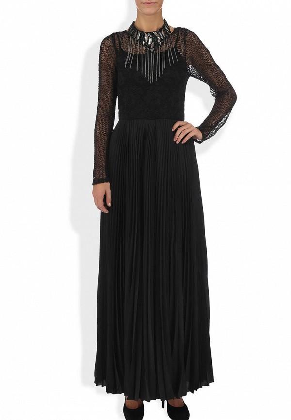 Вечернее / коктейльное платье Apart 32501: изображение 4