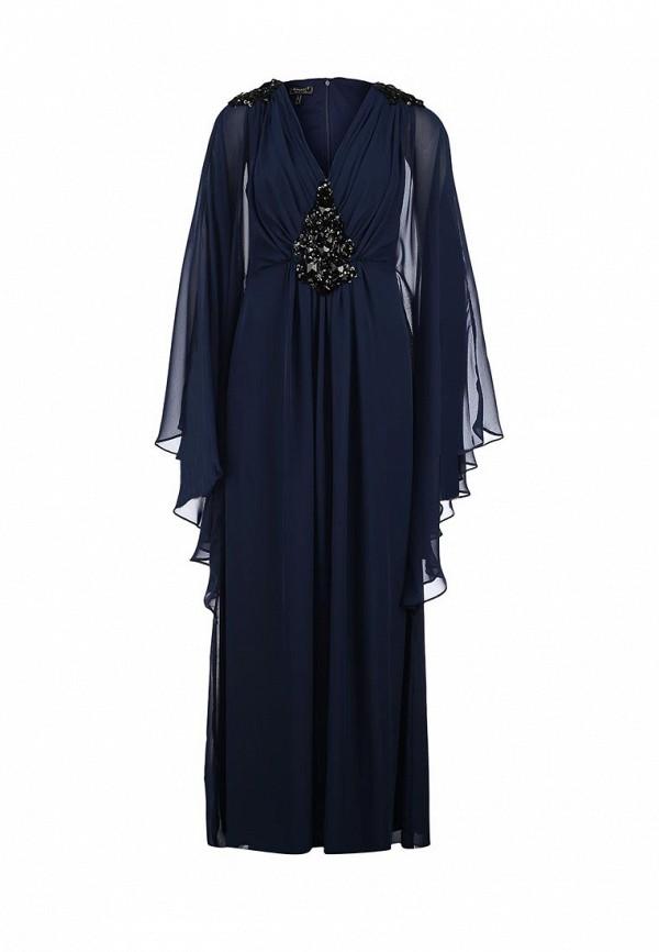 Вечернее / коктейльное платье Apart 20915: изображение 1