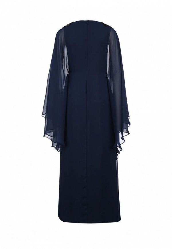 Вечернее / коктейльное платье Apart 20915: изображение 2