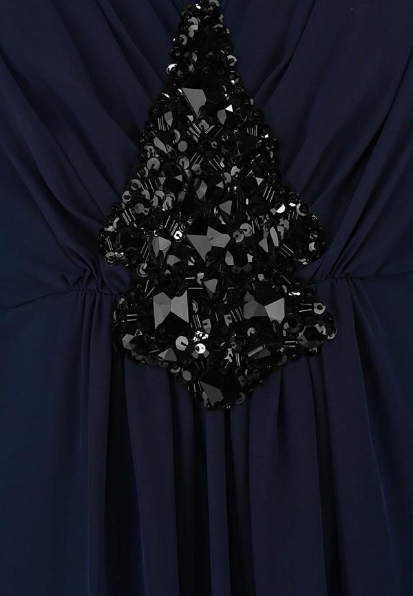 Вечернее / коктейльное платье Apart 20915: изображение 3