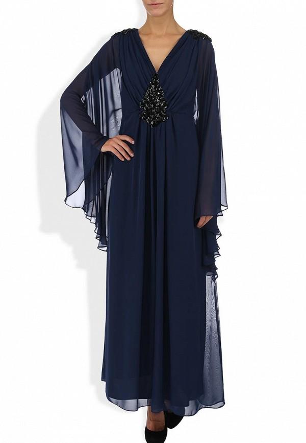 Вечернее / коктейльное платье Apart 20915: изображение 4