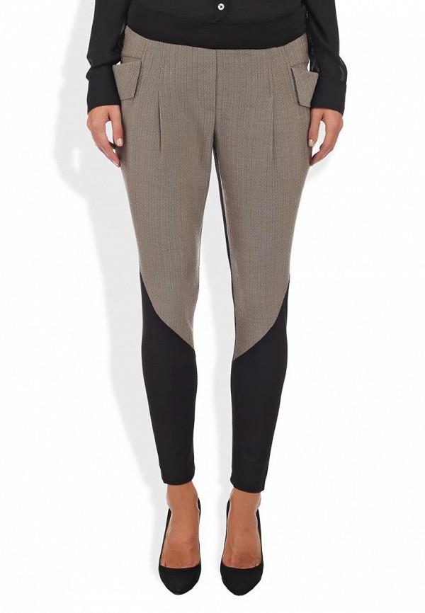 Женские брюки Apart 49739: изображение 1