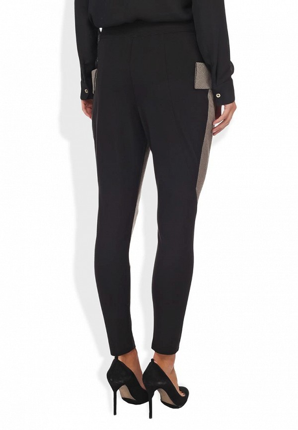 Женские брюки Apart 49739: изображение 2