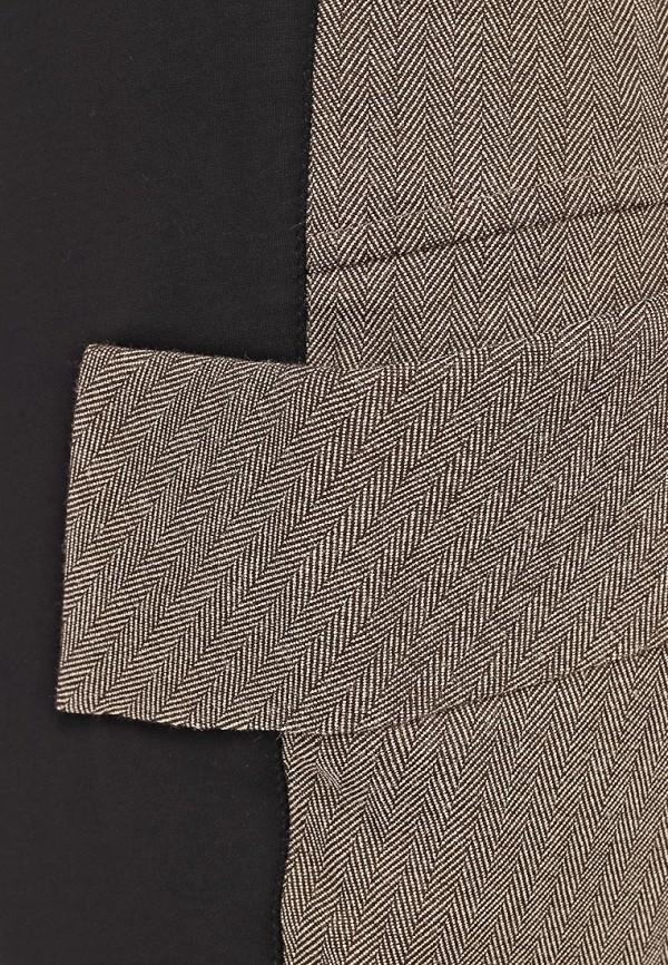 Женские брюки Apart 49739: изображение 3