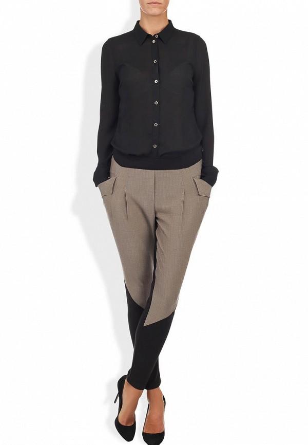 Женские брюки Apart 49739: изображение 4