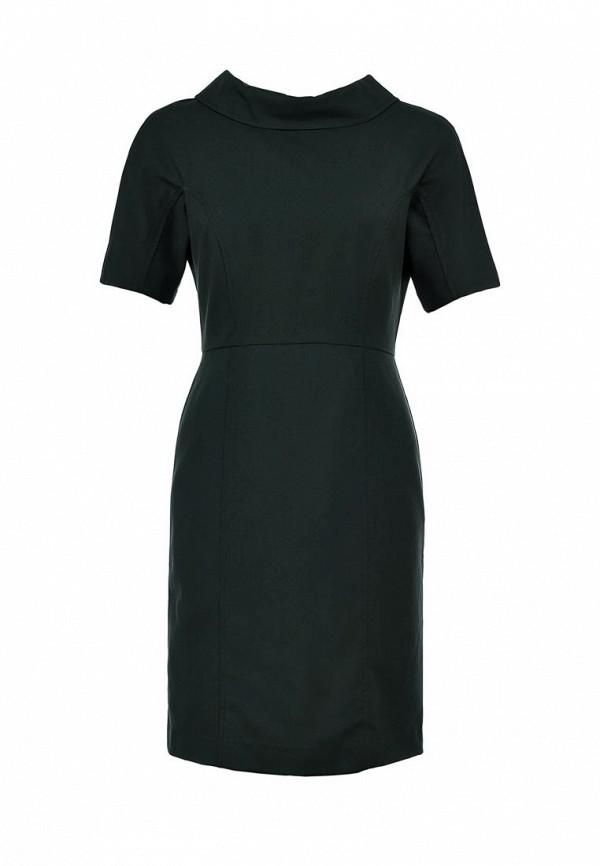 Платье Apart 20300: изображение 1