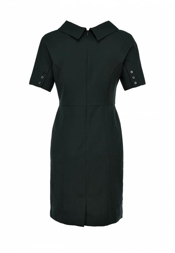 Платье Apart 20300: изображение 2
