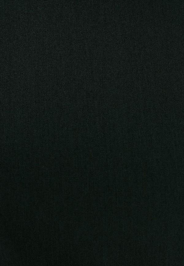 Платье Apart 20300: изображение 3