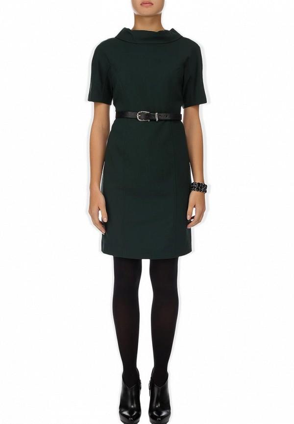 Платье Apart 20300: изображение 4