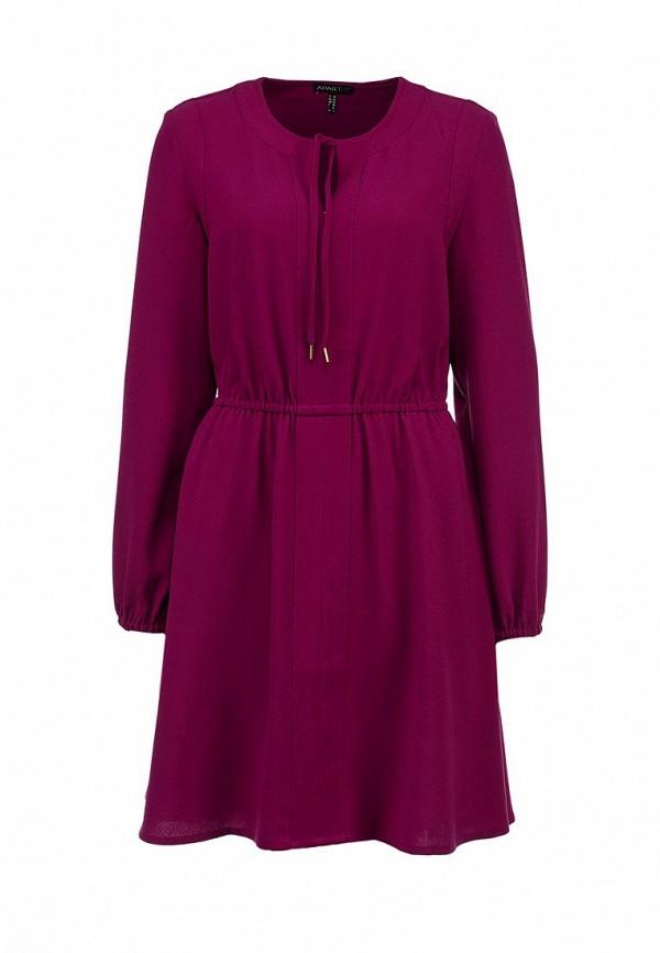 Платье-миди Apart 37057