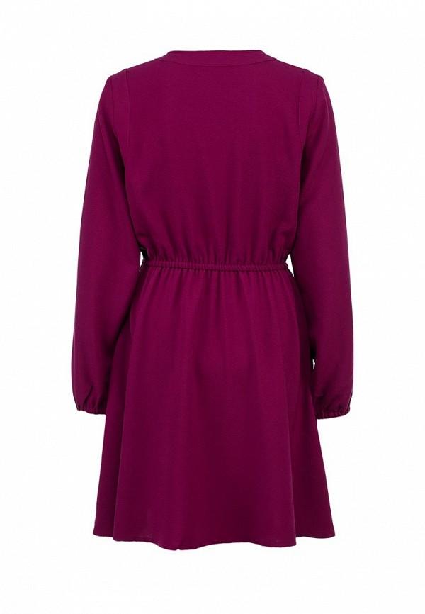 Платье-миди Apart 37057: изображение 4