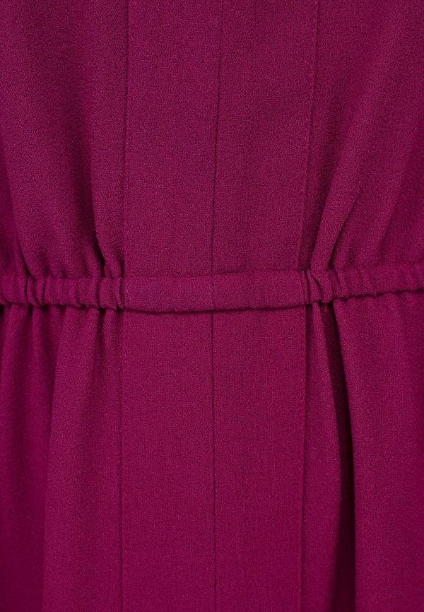 Платье-миди Apart 37057: изображение 6