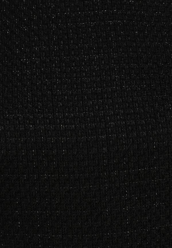 Повседневное платье Apart 28283: изображение 7