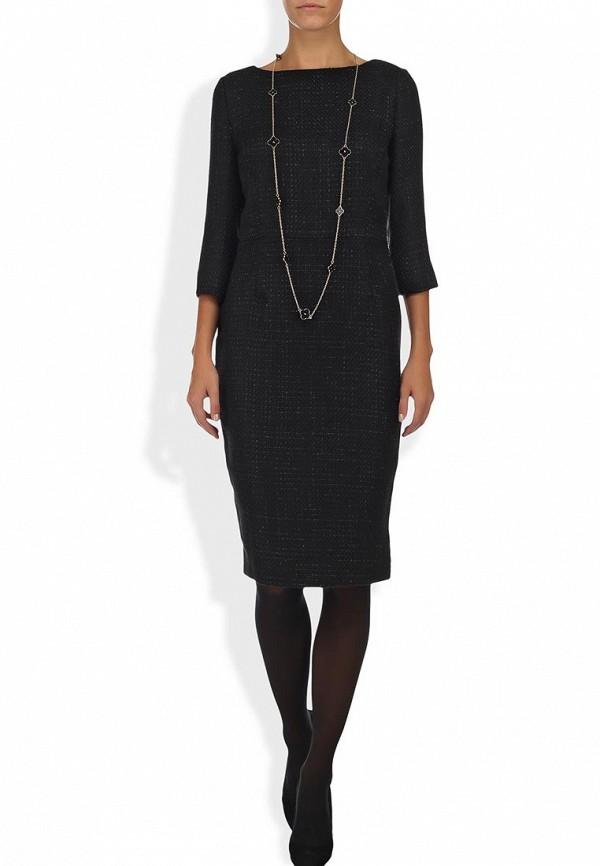 Повседневное платье Apart 28283: изображение 8
