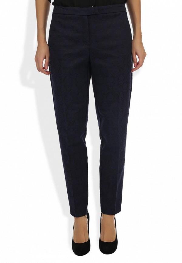Женские брюки Apart 41977: изображение 1
