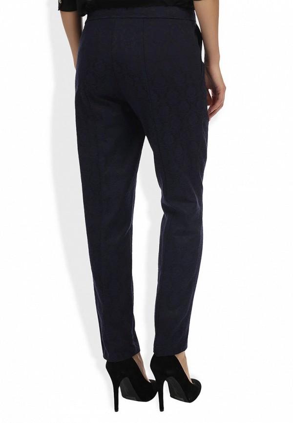 Женские брюки Apart 41977: изображение 2