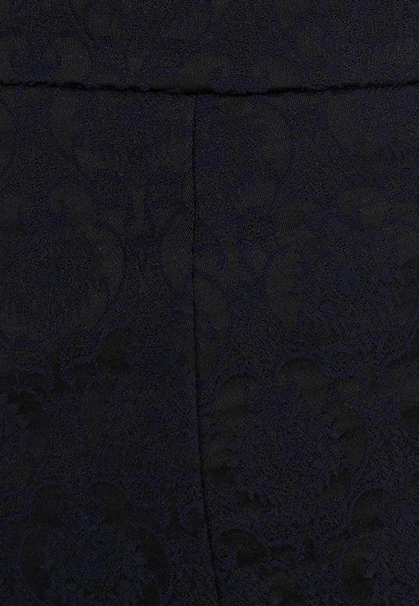 Женские брюки Apart 41977: изображение 3