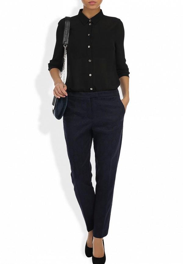 Женские брюки Apart 41977: изображение 4