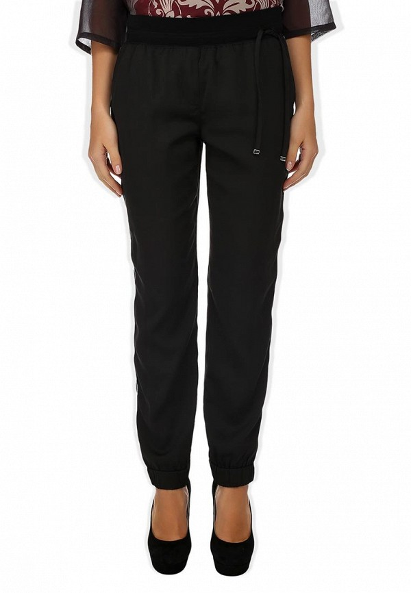 Женские брюки Apart 25210: изображение 1
