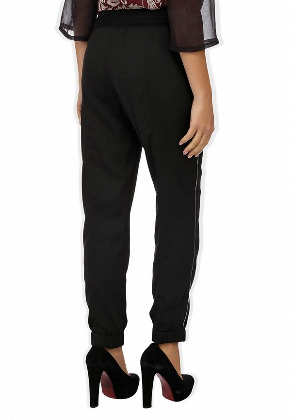 Женские брюки Apart 25210: изображение 2