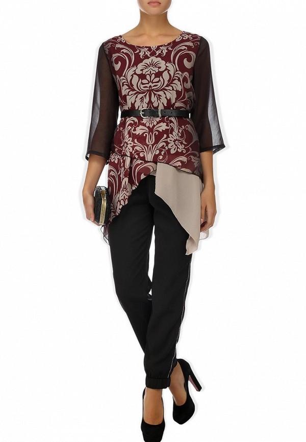 Женские брюки Apart 25210: изображение 4