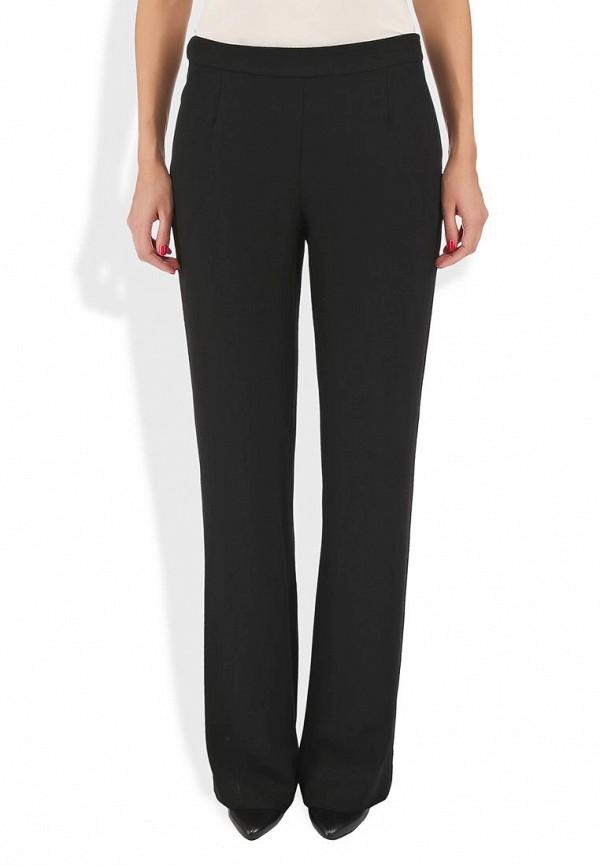 Женские широкие и расклешенные брюки Apart 63322: изображение 4