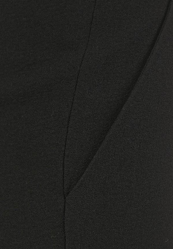 Женские широкие и расклешенные брюки Apart 63322: изображение 5