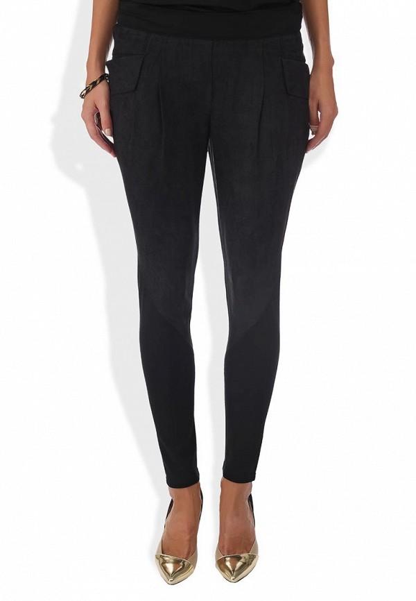 Женские брюки Apart 69731: изображение 1