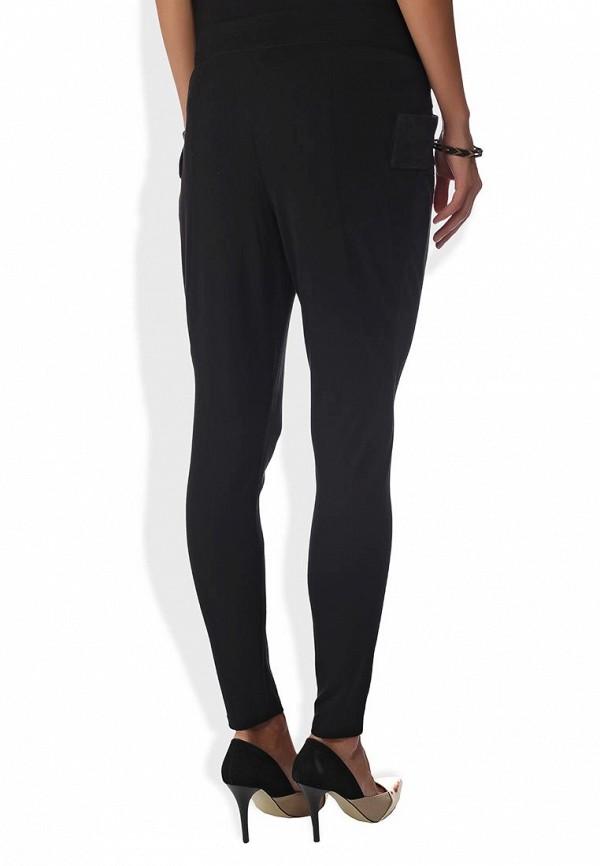 Женские брюки Apart 69731: изображение 2
