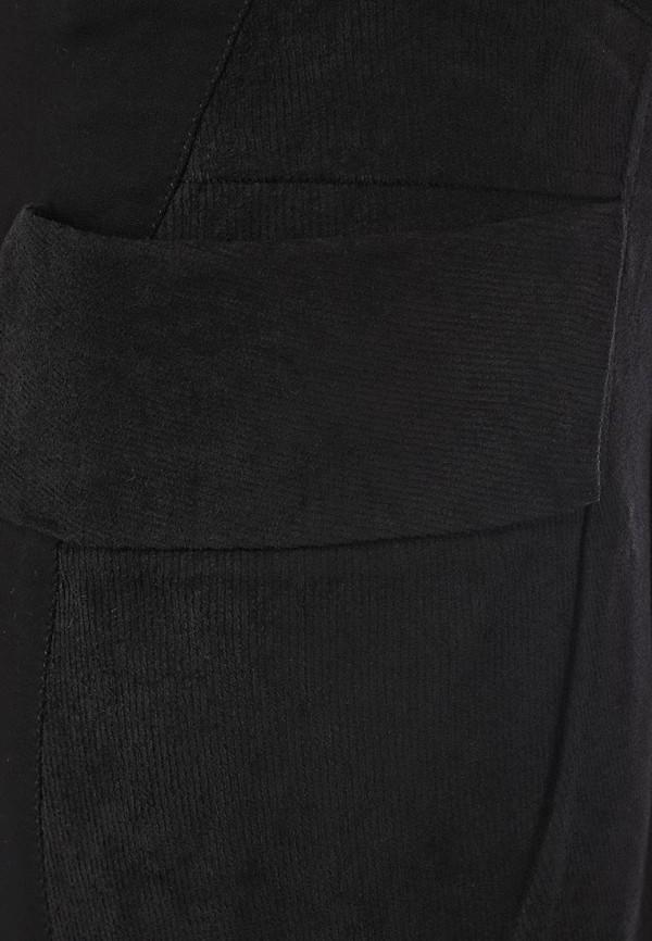 Женские брюки Apart 69731: изображение 3