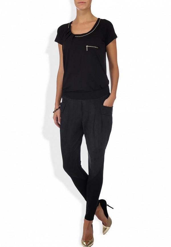 Женские брюки Apart 69731: изображение 4