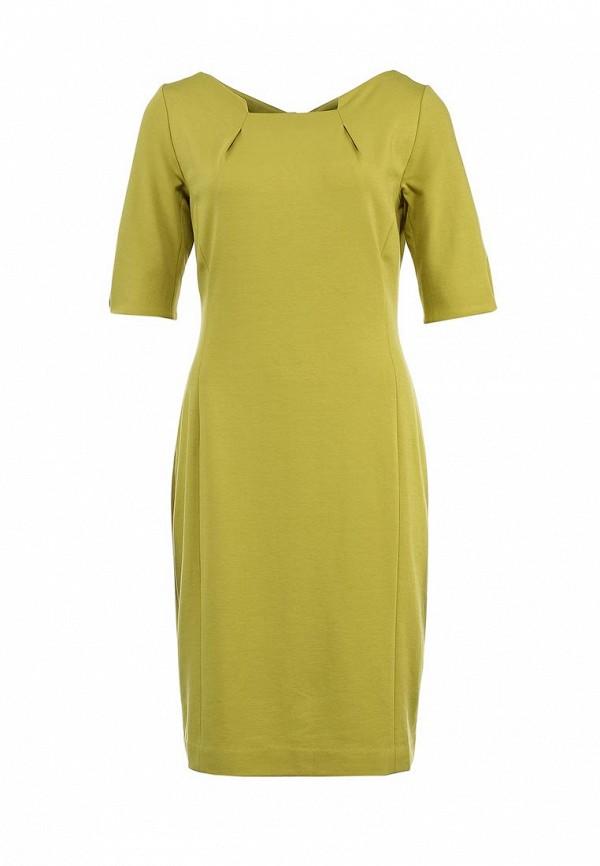 Платье Apart 62477: изображение 1