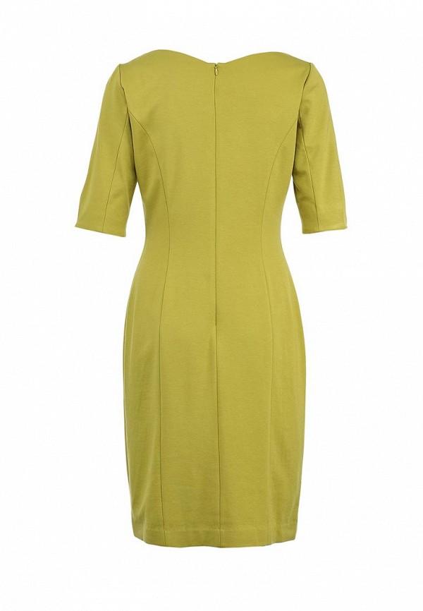 Платье Apart 62477: изображение 2