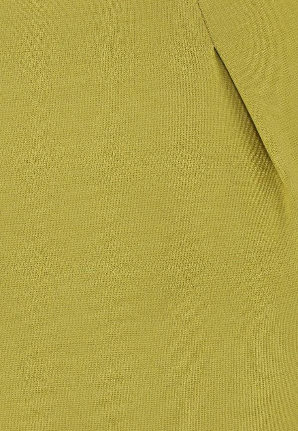 Платье Apart 62477: изображение 3