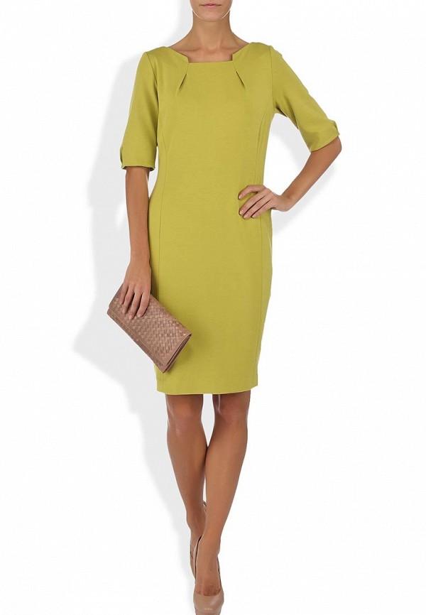 Платье Apart 62477: изображение 4