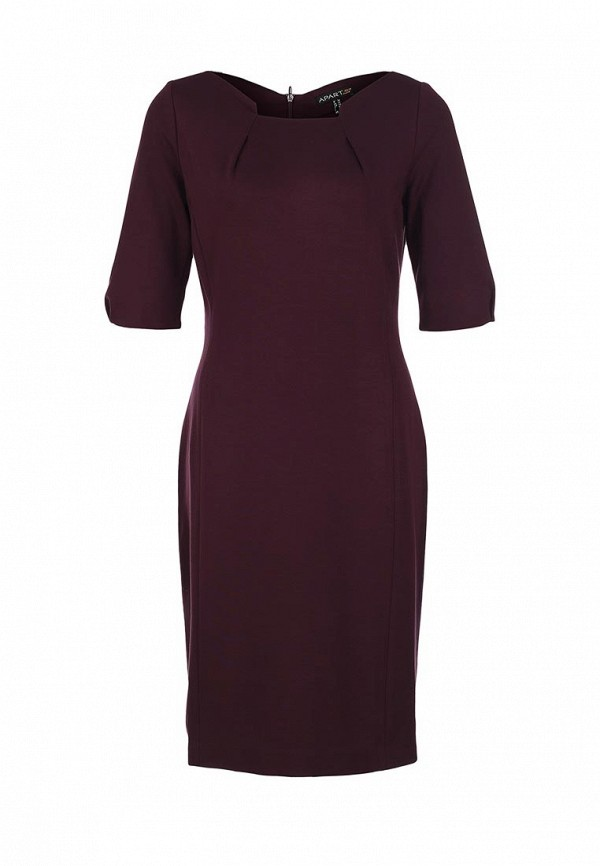 Платье Apart 48479: изображение 1